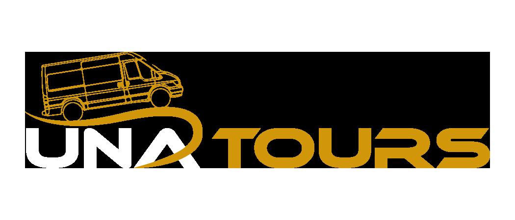 Una tours | Kombi prevoz