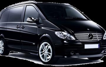 Kombi prevoz - Una tours